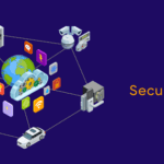 The 10 Biggest IoT security issues